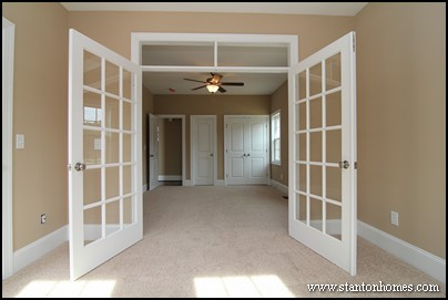 New Home Building and Design Blog | Home Building Tips | french door ...