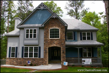 Front Porch Design   Small Front Porches