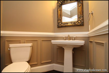 Raleigh New Home Design | Most Popular Photos on Houzz