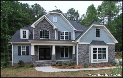 New Home Floor Plans   Floor Plan Gallery