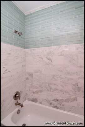 tile tub surround ideas blue bathroom tile ideas - Bathroom Tile Ideas For Tub Surround