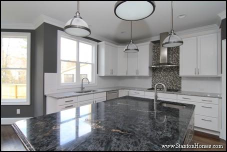 NC New Home Design