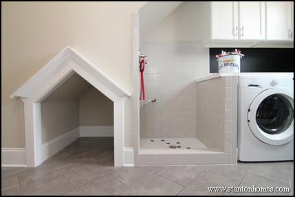 BrysonDogRoom3. Get A Better Idea Of The Laundry Room Layout ...