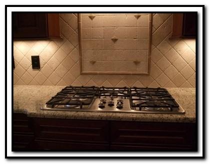 Kitchen Tile Photos   Kitchen Tile Ideas for Backsplashes