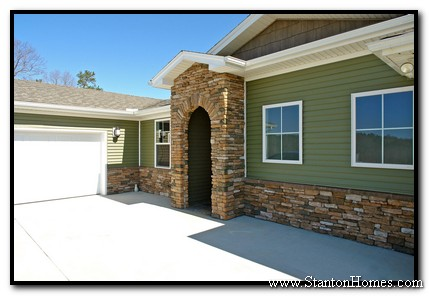 How to Choose a Lot for Universal Design Homes | Custom Accessible Home Builders