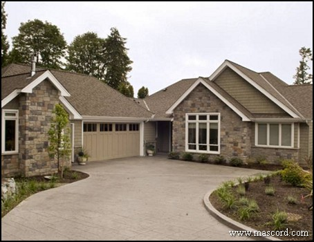 Multigenerational Floor Plans | Build a Multigenerational Home in NC