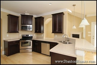 NC Green Homes | Certified Green Home Builders