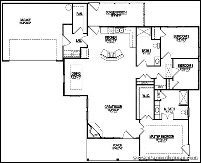 New Home Building and Design Blog | Home Building Tips | VA ...