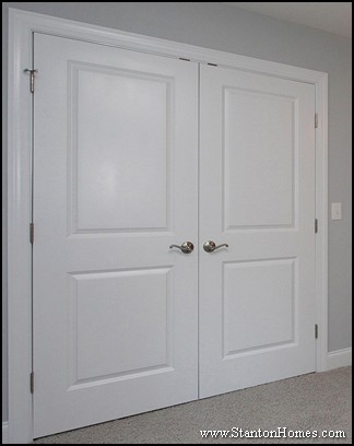 What are the most popular door styles? & New Home Building and Design Blog | Home Building Tips | interior ... pezcame.com