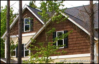 what is a cape cod style house plan cape cod homes in raleigh - Cape Cod Style House Colors