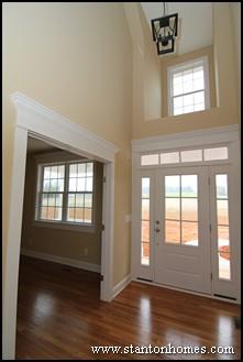 What is a Craftsman Home? Craftsman Interior Design