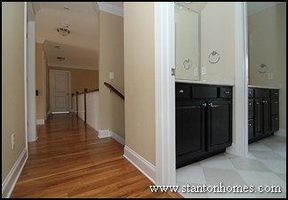 New Home Building And Design Blog Home Building Tips Nc New Home