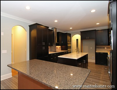 Top 10 Kitchen Trends for 2013