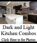 New Home Kitchen Design Trends
