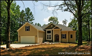 what is a bungalow style home features to expect in a bungalow home - What Is Bungalow House