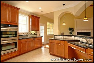 Accessible Kitchen Design