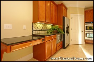 What's in a Universal Design Home | Kitchen Universal Design Features