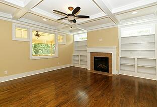 What Hardwoods are Hardest   Chapel HIll Home Builders
