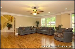 Cost Of Bamboo Flooring Per Square Foot  Gurus Floor - Hardwood floor price per square foot