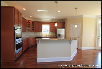 Design Build Kitchen