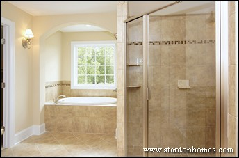 master bedroom and bathroom colors blue bathrooms most popular bathroom paint colors 23752