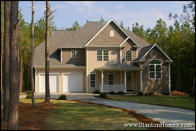 How to save money by building new | NAHB explains why new homes cost less
