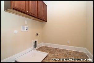new home building and design blog home building tips custom design trends. Black Bedroom Furniture Sets. Home Design Ideas