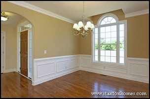 Ranch Style Home Floor Plan Pictures