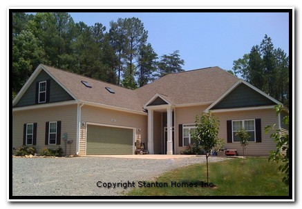 Universal Design Garages | How To Build an Accessible Garage | NC Custom Home Builders