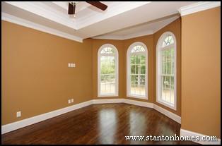 Master Suite Trends   Top 5 Master Suite Designs