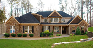 Universal Design Home Tips: Fully Accessible Garage Designs