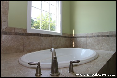 Design Trends to Avoid! | Least Popular New Home Features