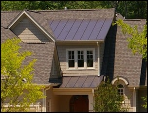 What Type of Roofing is Best? | How to Keep New Home Costs Down