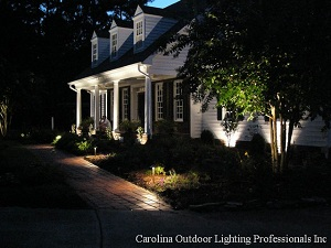Cape cod outdoor lighting droughtrelief new home building and design blog tips outdoor cape cod aloadofball Gallery