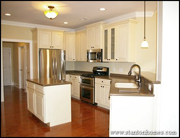 New Home Kitchen Oven Styles Don T Choose The Wrong