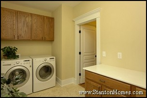Laundry Room Trends and Ideas 2012   How to Save Money