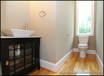 New Home Building and Design Blog | Home Building Tips | how to ...