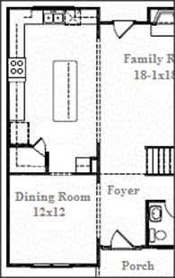 Corner Pantry Kitchen Ideas | 2013 Kitchen Design Ideas