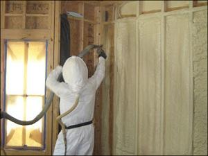 NC Energy Efficient Homebuilders