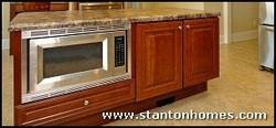 Stainless Steel Kitchen Designs 5
