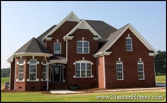 In-Law Suite Homes