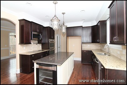 top 10 kitchen trends for