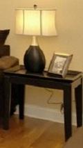 Design Trends | Lamp