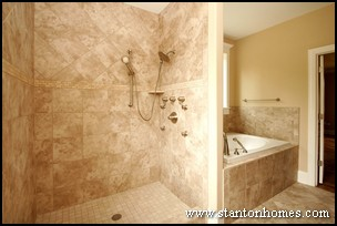 What's in a Universal Design Home?   Universal Design Bathrooms