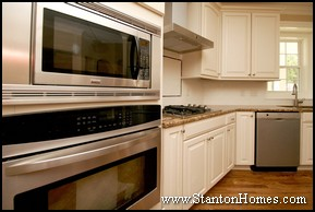 2012 Home Design Colors