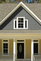 Easy Guide to Window Styles | Window with Flankers