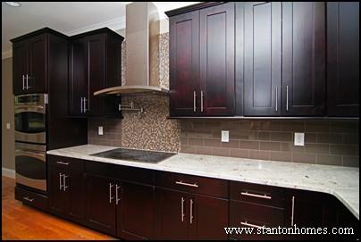 kitchen trend 4 premium tile backsplash - Latest Trends In Kitchen Backsplashes
