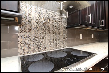 5 Kitchen Design Trends in 2013 | Designer Choices for New Kitchens