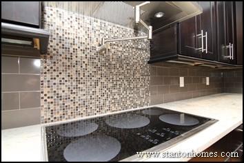 5 Kitchen Design Trends in 2013   Designer Choices for New Kitchens