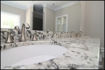 New Home Building And Design Blog Home Building Tips - How much does it cost to build a master bathroom
